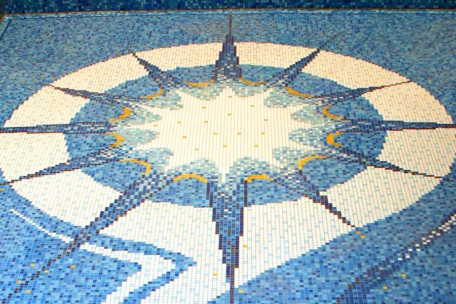 glasmosaik-poolmosaik-design-sonne.jpg